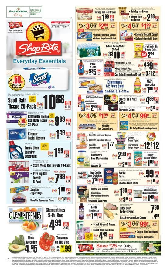 13010 best weekly ad circular images on pinterest
