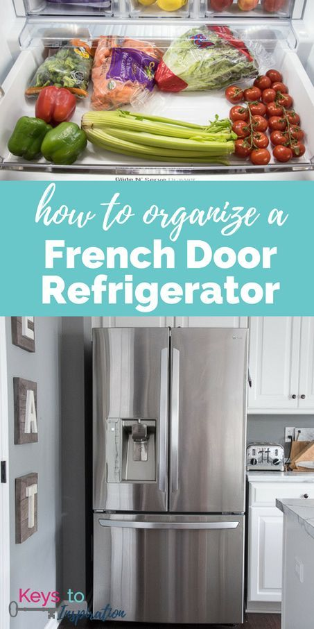 how to make a refrigerator run quietly