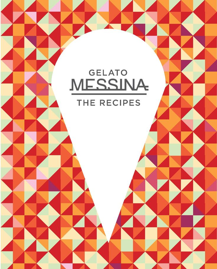 Gelato Mesina by Nick Palumbo. Tips and tricks from the beloved gelato establishment | Cooked