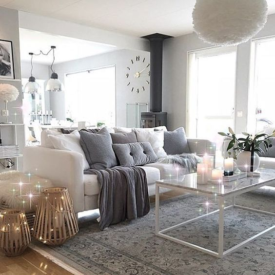 Bedroom Ideas Gray Sleigh Bed Bedroom Ideas Small Bedroom Wall Art Bedroom Bench Stool: 1000+ Ideas About Grey Couch Rooms On Pinterest