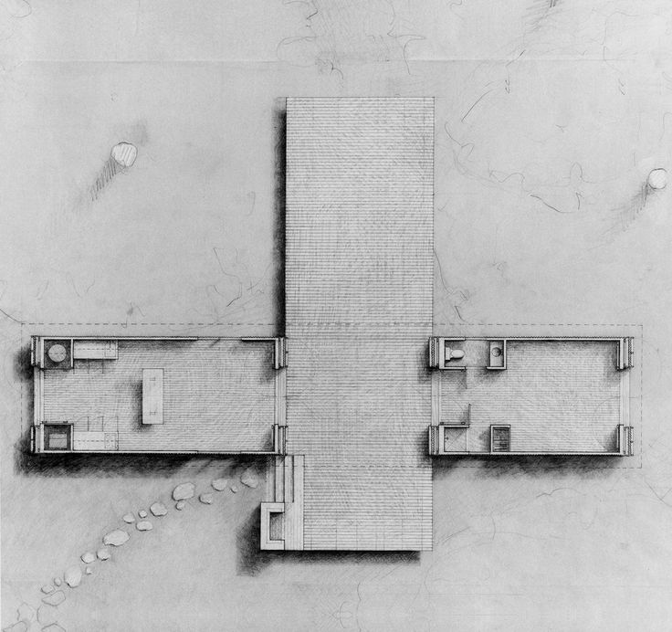 64 best images about plan drawings on pinterest for Paper for architectural drawings
