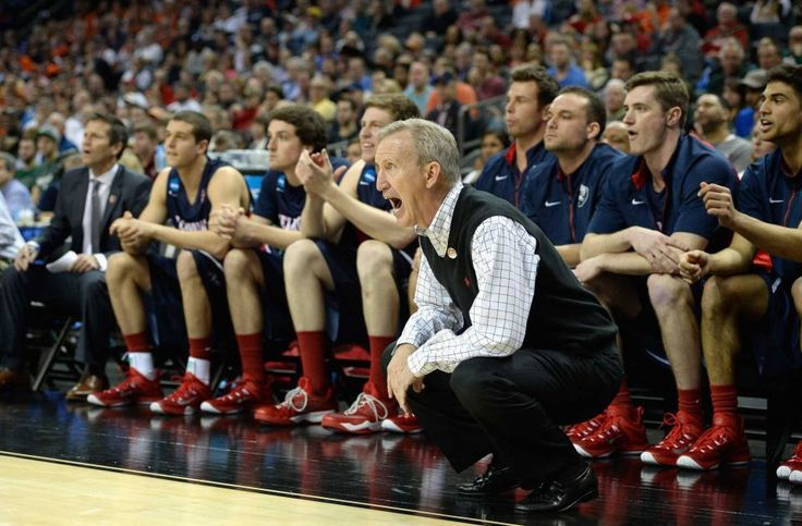 Belmont vs. Virginia March madness, College basketball
