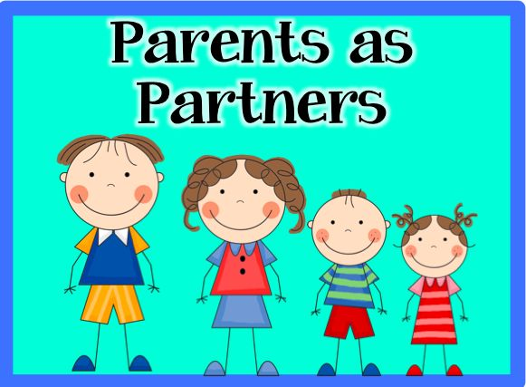Image result for working with parents