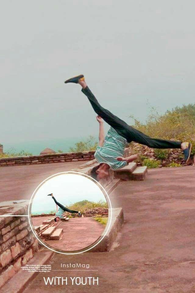 Adhiraj air move