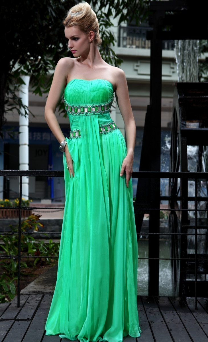 19 best Ball Gown Ideas images on Pinterest | Formal evening dresses ...