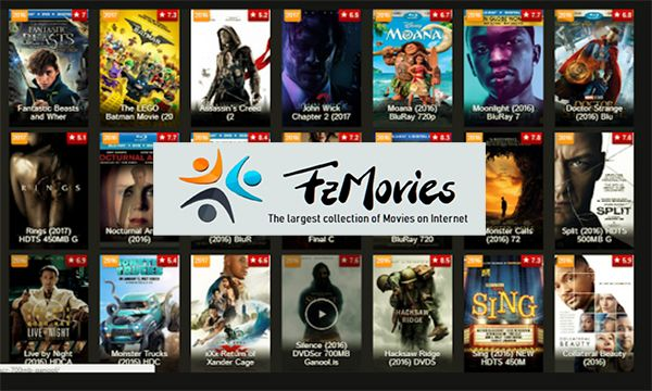 The Fzmovies Is One Of The Best Sites Where You Can Download Different Movies Bollywood Hollywood And Hollywood Dubbed Movi Latest Movies Movies Movie Search