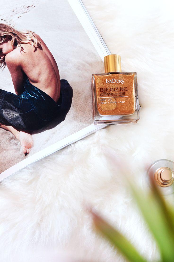 Alina Rose Makeup Blog: Przydadzą Ci się w lecie- kosmetyki, które okazują się niezbędne;)