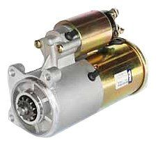 Best price on TYC 1-06646 Ford F-Series Replacement Starter  See details here: http://carstuffmarket.com/product/tyc-1-06646-ford-f-series-replacement-starter/    Truly a bargain for the new TYC 1-06646 Ford F-Series Replacement Starter! Look at at this low cost item, read customers' notes on TYC 1-06646 Ford F-Series Replacement Starter, and get it online without thinking twice!  Check the price and Customers' Reviews…