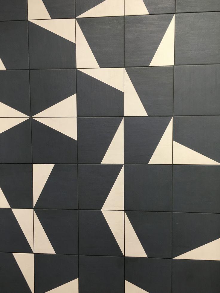tile patterns modern floor tiles