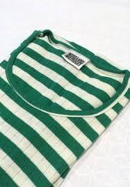 Billedresultat for nørgaard på strøget t shirt