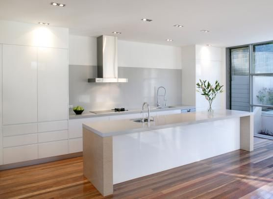 Kitchen Design Ideas - Get Inspired by photos of Kitchens from Australian Designers & Trade Professionals - Australia | hipages.com.au