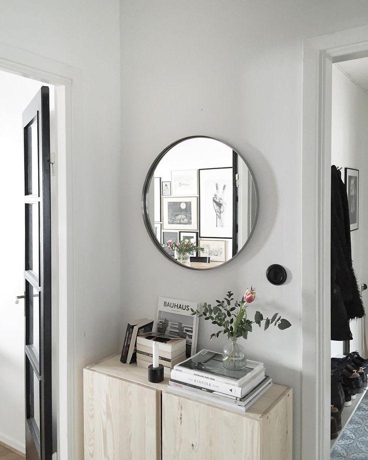 Ikea Foyer Cabinet : Best ideas about hallway cabinet on pinterest