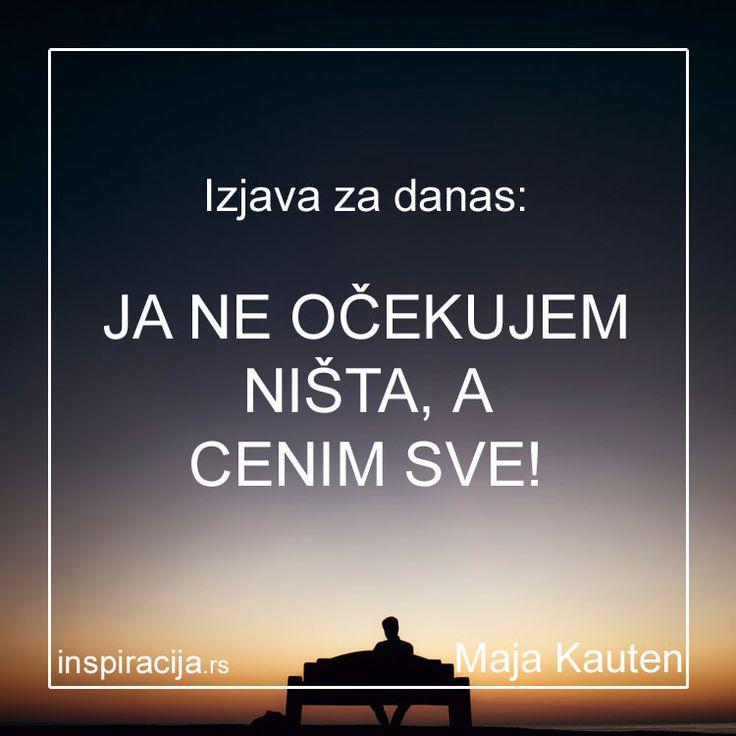 Lucije Anej Seneka Pisma Prijatelju.pdf