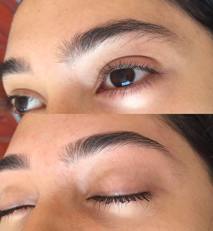 Antes y después del diseño de ceja + depilación con hilo✨��citas por dm o whatsapp 667-159-4635✨ #eyebrowshaping #eyebrows #depilacionhindu #depilacionconhilo #diseñodecejas #eyebrowmakeup #browtint #culiacan #cln #browartist http://ameritrustshield.com/ipost/1553987726939772758/?code=BWQ35qxj9dW