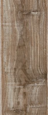 Learn more about Armstrong White Wash Walnut and order a sample or find a flooring store near you.
