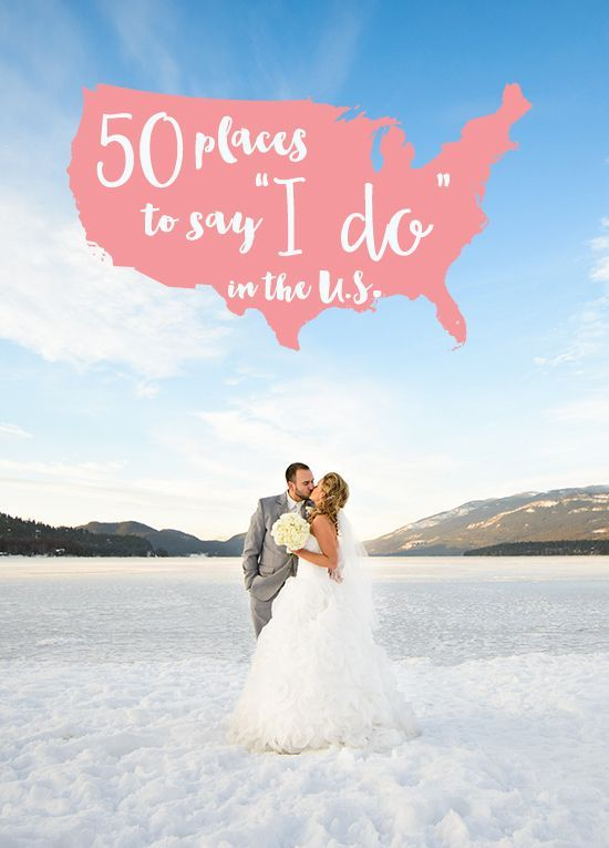 Best 25 destination weddings ideas on pinterest for Destination wedding location ideas