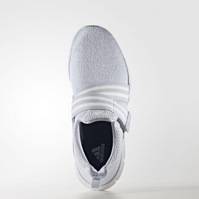 adidas - Climacool Schuh