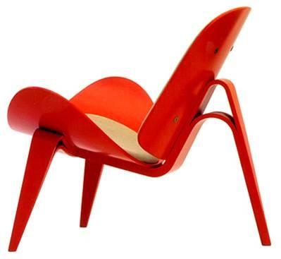 3-Legged Chair by Hans Wegner, Denmark,1960