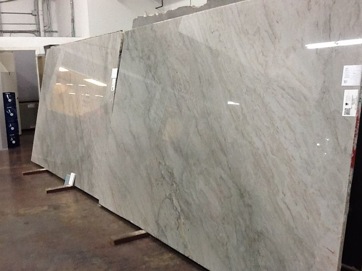 White Pearl Silver Granite Google Search White Granite