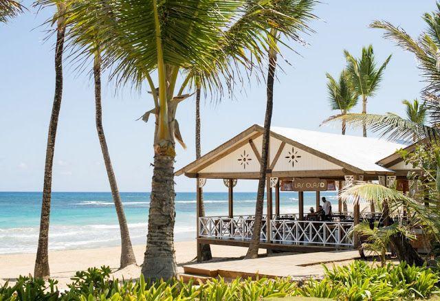 Punta Cana Wedding Venues Excellence Punta Cana excellence resort punta cana punta cana dominican republic excellence resort