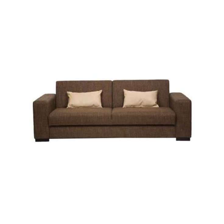 Liz03 Yatakolur Büyük İkili Koltuk  #TepeHome #koltuk #kanepe #mobilya #evdekorasyonu #seat #Sofa #furniture #homedecor