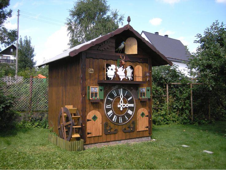 25+ melhores ideias de Toom baumarkt no Pinterest Casa de boneca - toom baumarkt küchen