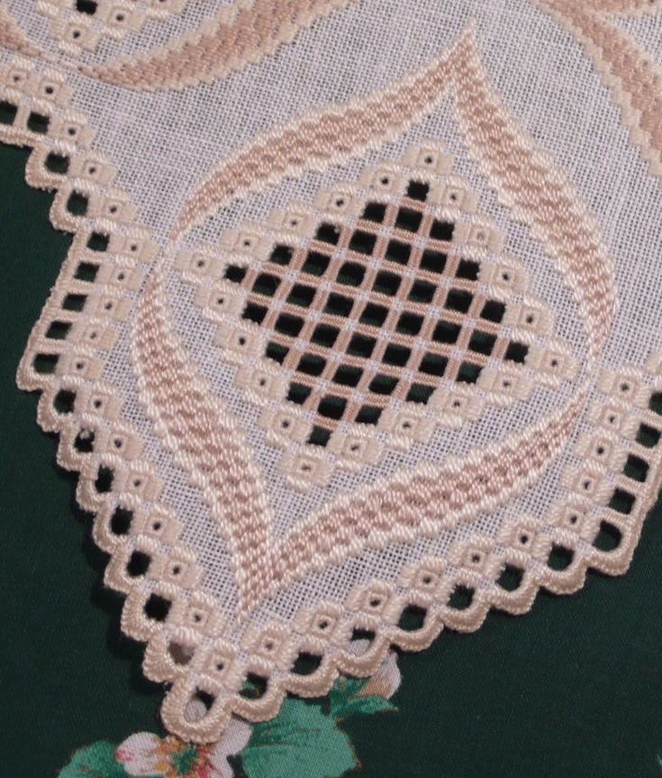 Embroidery Outside the Box!: December 2012
