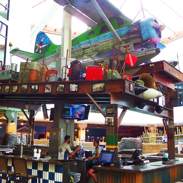 Camelback Lodge Indoor Waterpark Home: 11 Best FlyBoys Images On Pinterest
