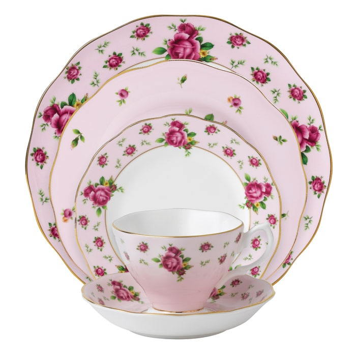 Famous China Patterns 151 best china - dishes, etc images on pinterest | china