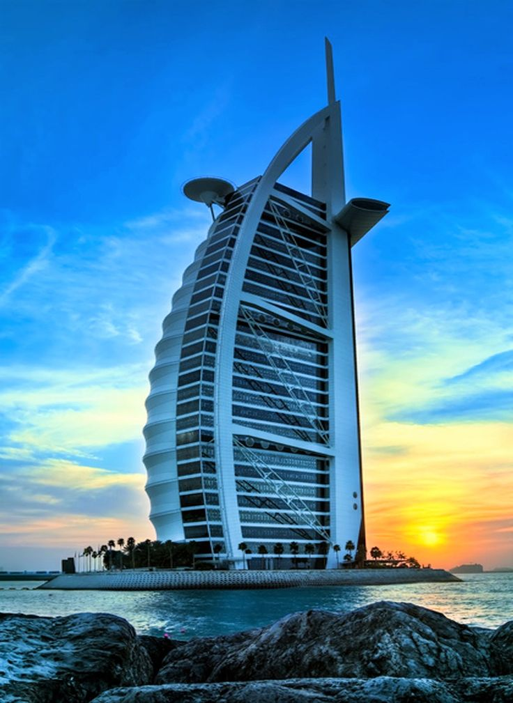 79 best amazing hotels around the world triphobo images for Best hotels in dubai for honeymoon