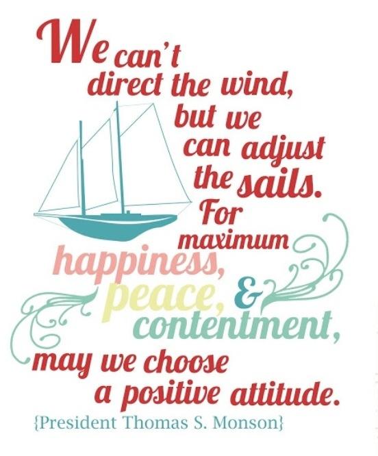 Inspirational Quotes Sailing: We, Cas And Sailing