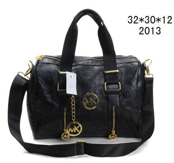 http://www.designer-bag-hub.comCheap Michael Kors Handbags 0030 [Latest-Handbags-Jiayi-1231] - $32.99 : cheap designer handbags, replica designer handbags, cheap coach handbags, designer handbags wholesale, louis vuitton handbags, coach handbags wholesale