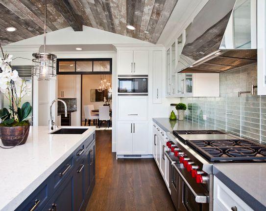 Küchenarbeitsplatten preise  Die besten 25+ Küchenarbeitsplatten dekorationen Ideen auf ...