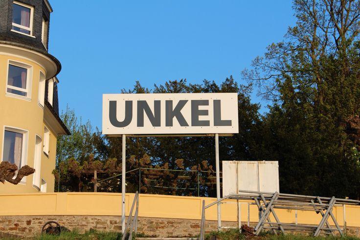 Unkel