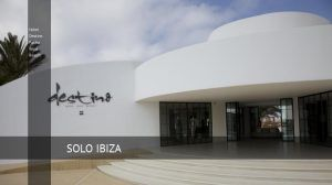 Hotel Destino Pacha Ibiza Resort opiniones y reserva