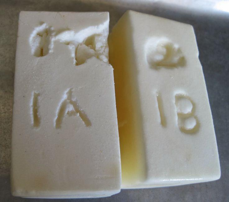 bastille baby soap