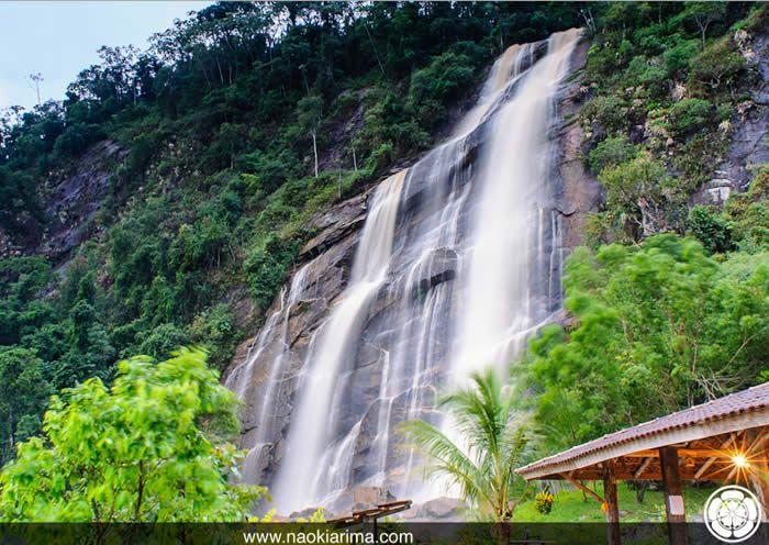 Cachoeira do Furlan - Castelo, Espirito Santo Waterfall Furlan - in Castelo, Espirito Santo, Brazil http://www.youtube.com/watch?v=QHf6Qv1suiw http://www.youtube.com/watch?v=JCuCu5VfZW4 #CachoeiraDoFurlan #Castelo #EspiritoSanto