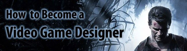 Become a Video Game Designer #online #video #game #design #schools http://loan-credit.nef2.com/become-a-video-game-designer-online-video-game-design-schools/  # Become a Video Game Designer How to become a video game designer, and what it takes to do well in video game design. Have you dreamt about working with the game developers on the next version of Gears of War or Uncharted? Would you like to become a video game designer working on the PlayStation 4, XBox One or Nintendo Wii U? You're…