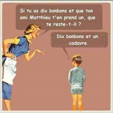 La blague du jour, mignonne ! http://www.15heures.com/photos/664q #LOL