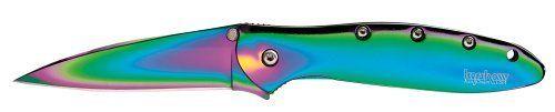 Kershaw Leek Knife by Kershaw, http://www.amazon.com/dp/B0009VCA08/ref=cm_sw_r_pi_dp_mW9bsb1Q2F5D1