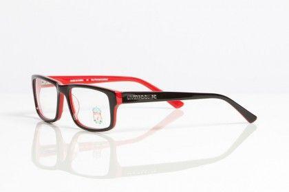 Liverpool FC glasses - Liverpool FC 0LI005 0LI005 designer eyewear