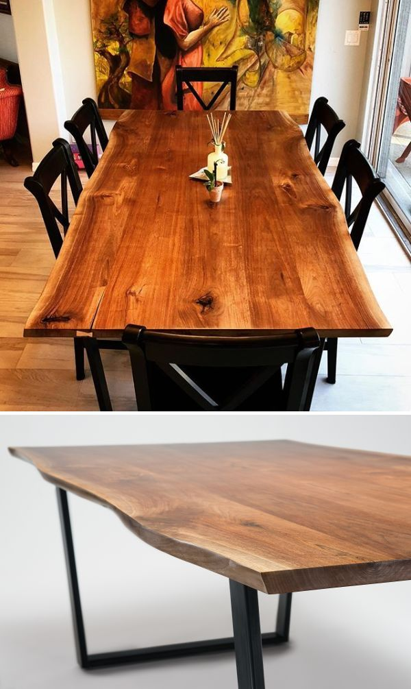 Tables Asym Dining Table Dining Table Industrial Style Coffee Table Table