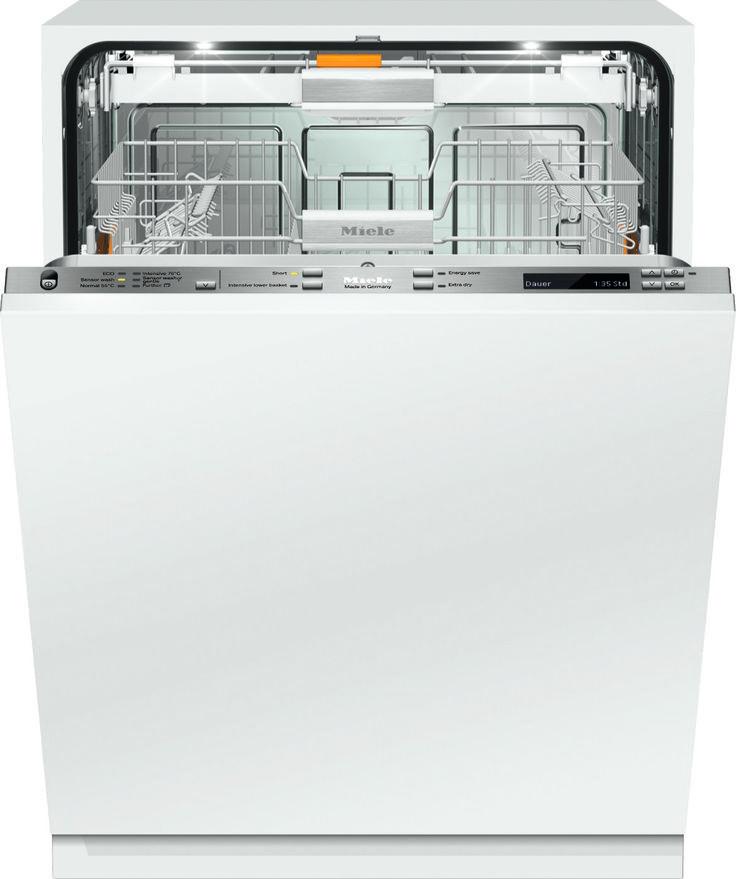 best 25+ lave vaisselle miele ideas on pinterest | petit mobilier