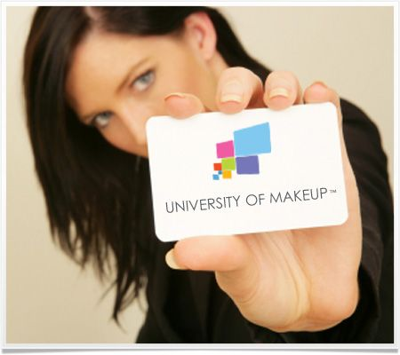 FREE Online Makeup Courses!!!     OH MY GOD!!! <3
