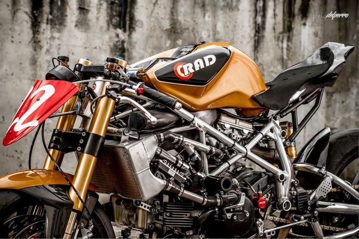 Custom Ducati 1198 | Radical Ducati Matador | Ducati 1198 Superbike | Radical Ducati | Ducati 1198 Superbike racer | Custom Ducati 1198 Superbike | Ducati 1198 Superbike custom | Ducati 1198 cafe Racer | Custom Ducati