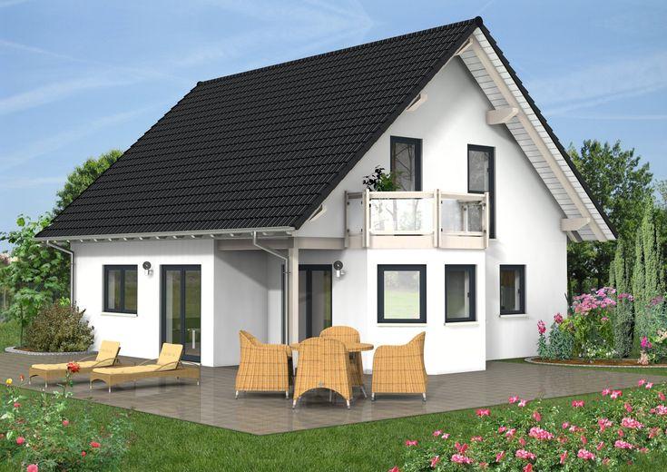 Nachhaltig und ökologisch bauen Landkreis Lörrach