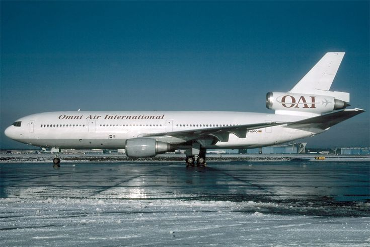 40 Best Images About Omni Airlines On Pinterest  Jets Good Times And For Sale