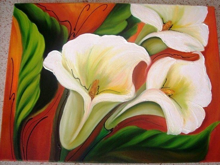 Catalogo de cuadros hojas verdes y amarillas buscar con for Catalogo de pinturas
