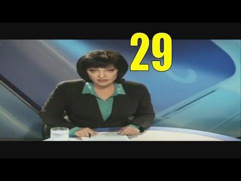Мария Лондон выпуск №29 о том что происходит в России и Кстати о погоде - YouTube