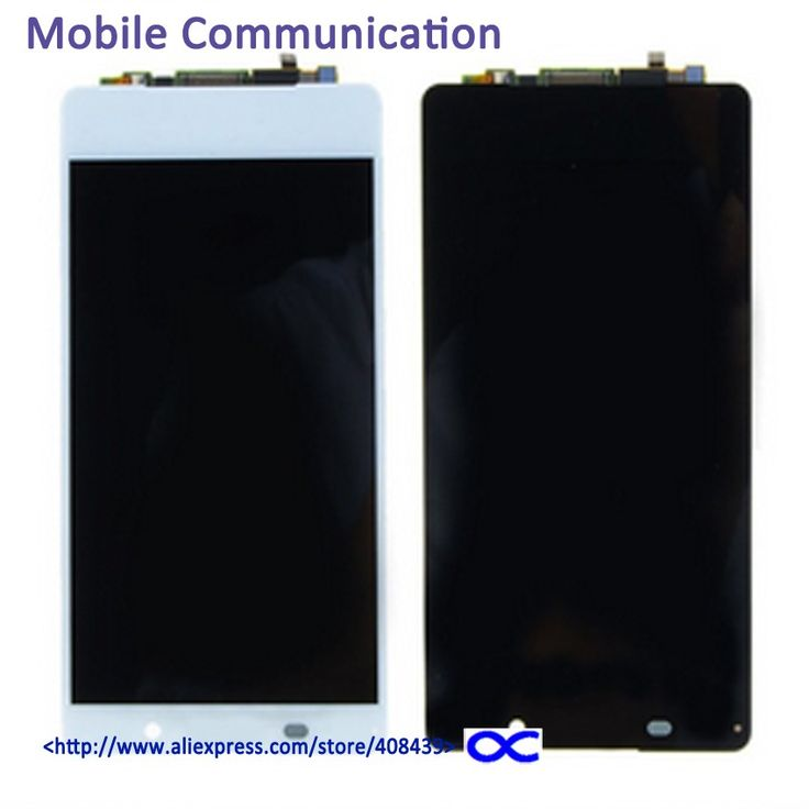 nice Original Z5 LCD display Screen For Sony Xperia Z5 LCD Display Touch Screen Digitizer Replacement